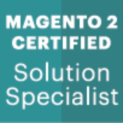 solution-specialist-l